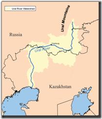 Ural_river